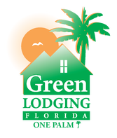 The Gulf View Waterfront Resort is in the Florida Green Lodging Program
