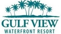 Gulf View Waterfront Resort
